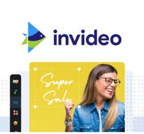 invideo cover