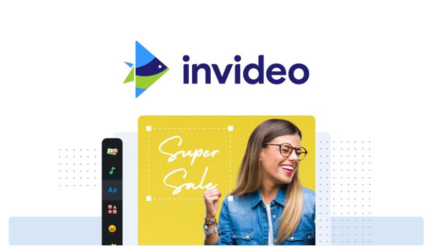 invideo cover