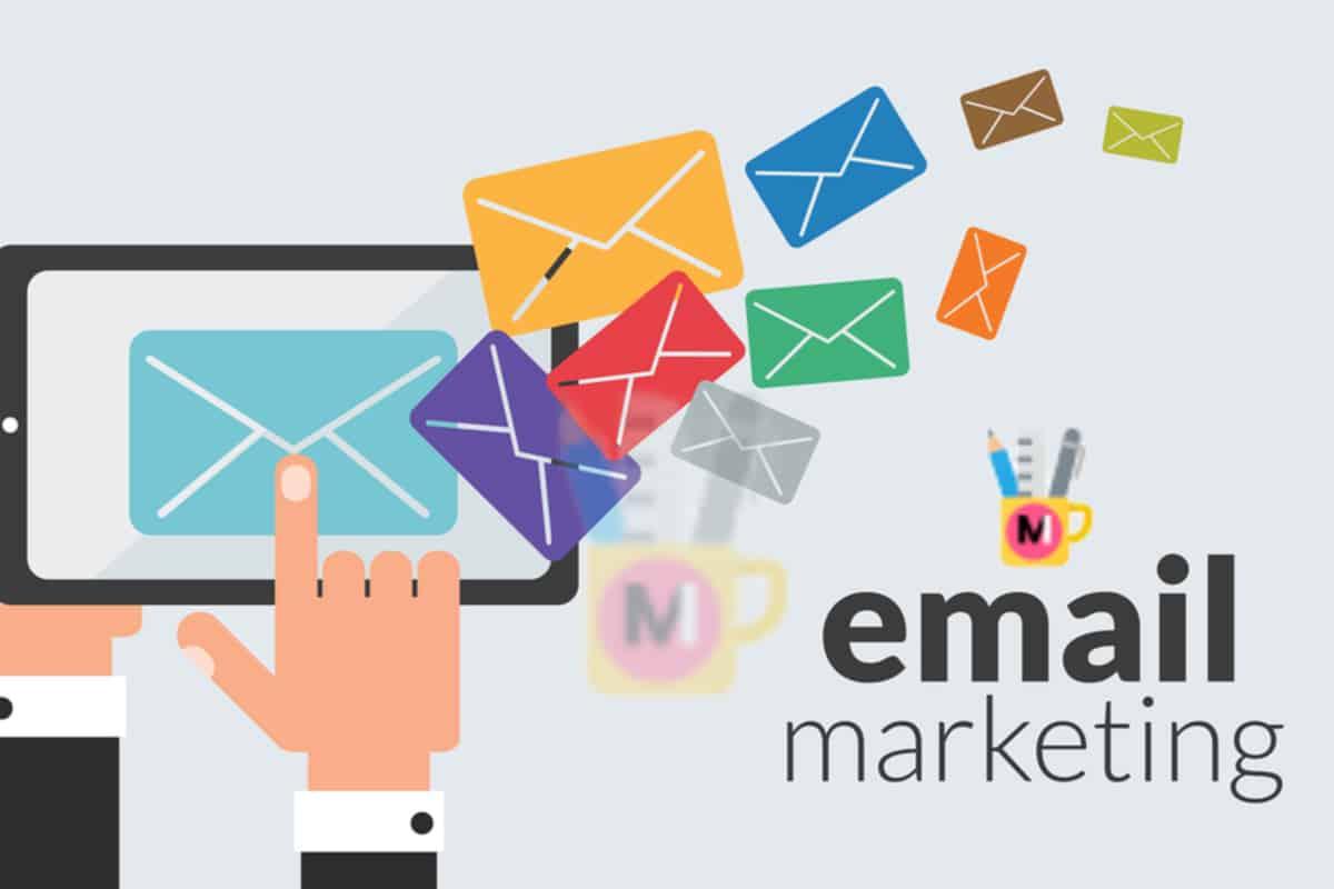 send fox mail marketing