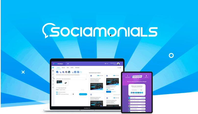 sociamonials toolperfreelance