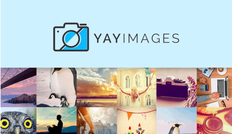 yayimage i migliori programmi di grafica