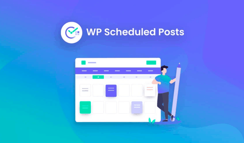 plugin wordpress wp scheduled posts